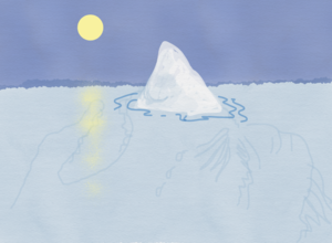 nose_iceberg.png